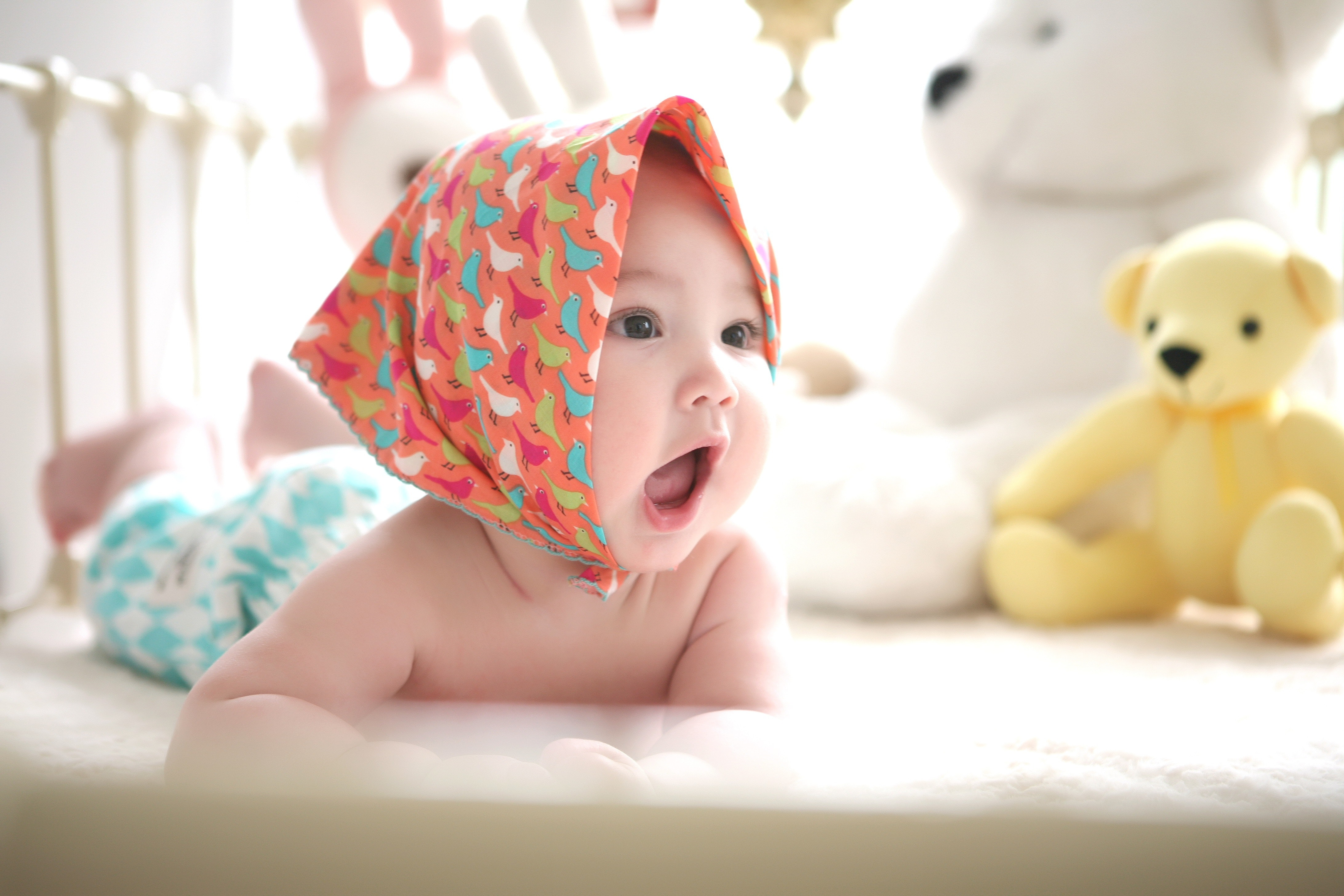 adorable-baby-beautiful-265987